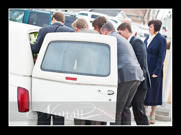 Lori Funeral 274
