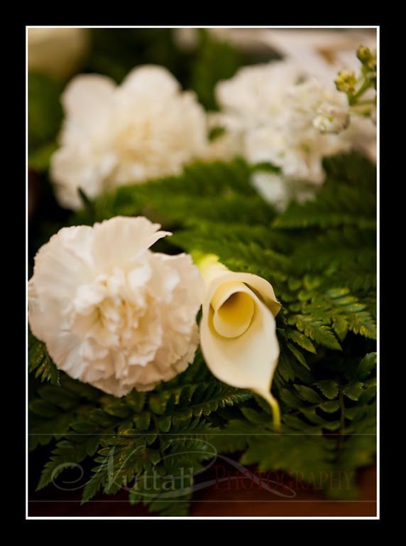 Lori Funeral 009