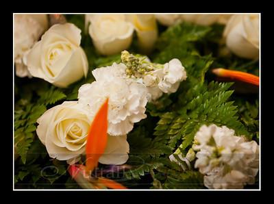 Lori Funeral 015