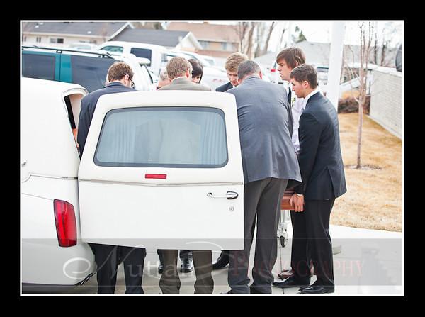 Lori Funeral 273