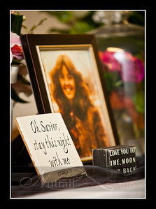 Lori Funeral 030