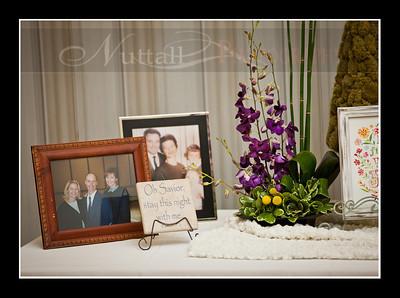 Lori Funeral 047