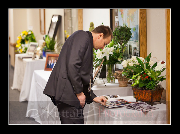 Lori Funeral 190