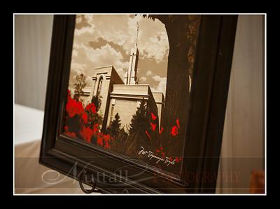 Lori Funeral 044