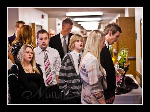 Lori Funeral 257