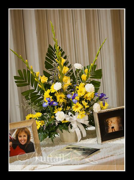 Lori Funeral 005