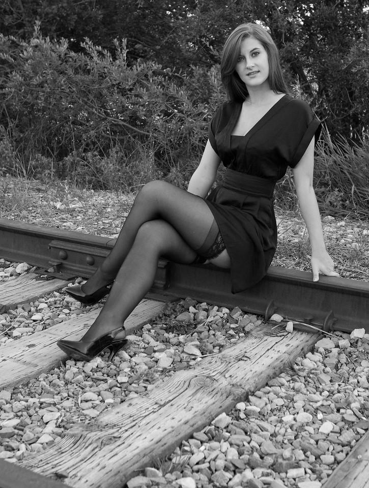 tracks-1367