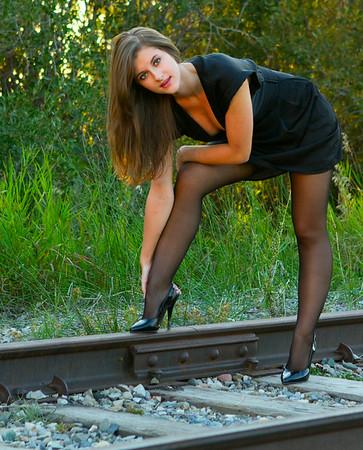 railroad-1388_pp
