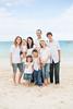 Lanikai Family Portraits 049