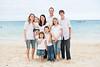 Lanikai Family Portraits 045