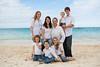 Lanikai Family Portraits 035