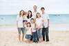 Lanikai Family Portraits 039