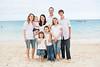 Lanikai Family Portraits 041
