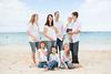 Lanikai Family Portraits 036