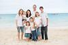 Lanikai Family Portraits 042