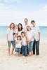 Lanikai Family Portraits 002