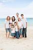 Lanikai Family Portraits 054