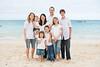 Lanikai Family Portraits 001