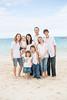 Lanikai Family Portraits 050