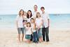 Lanikai Family Portraits 043