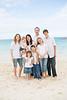 Lanikai Family Portraits 048