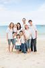 Lanikai Family Portraits 053