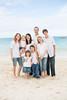 Lanikai Family Portraits 051