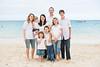 Lanikai Family Portraits 040