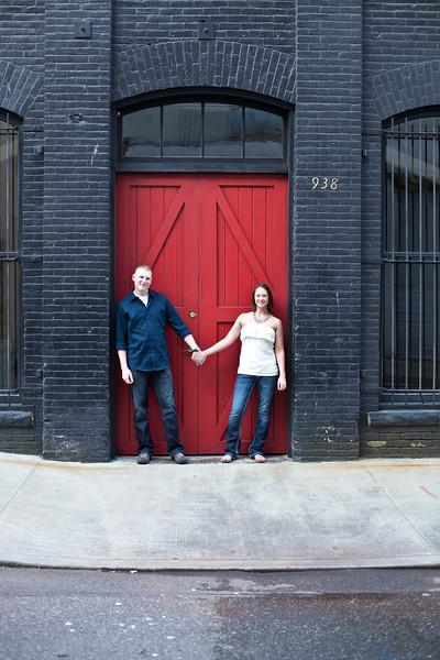 Kevin&Katy-3