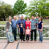 Lovelady Family Portraits 2013 9514-2