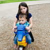 Lovelady Family Portraits 2013 10059-2