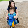 Lovelady Family Portraits 2013 10058-2