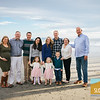 Lowe Family Portraits_010
