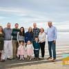 Lowe Family Portraits_009