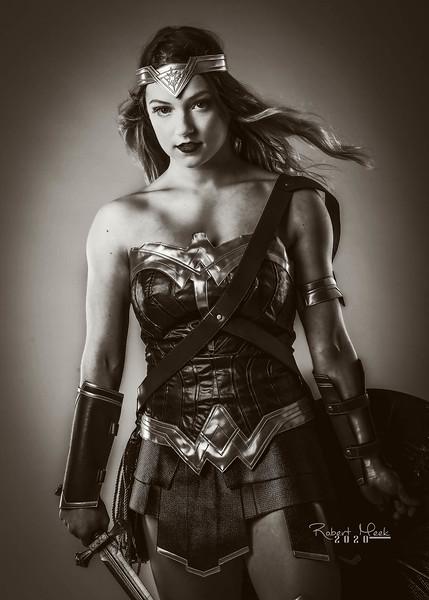 Wonder Woman (151 of 4871)-Edit