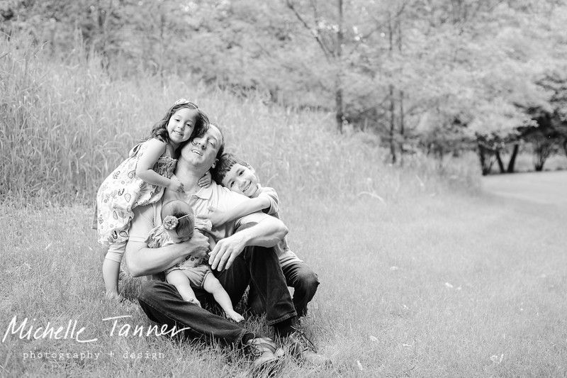 www.MichelleTannerPhotography.com