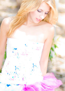 Lulu_083009_01
