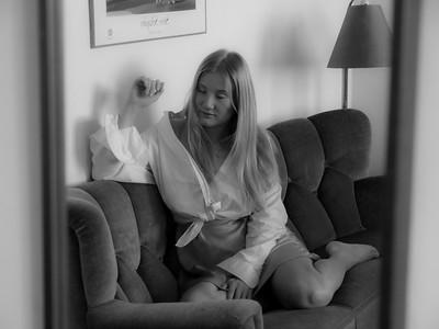 Luna Maria Lempel 2019. Photo Martin Bager