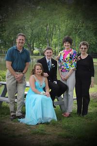Lyda Family 2