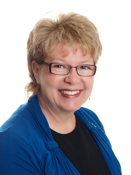 Lynn Ramdial 2011