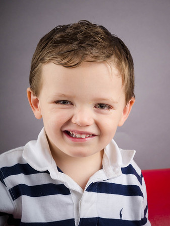 DayCare_Portraits_04Dec2014_0010