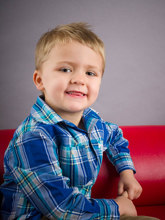 DayCare_Portraits_04Dec2014_0004
