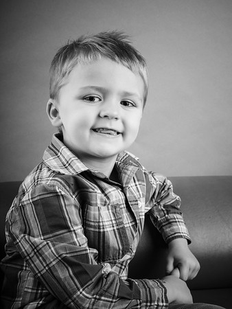 DayCare_Portraits_04Dec2014_0004-2