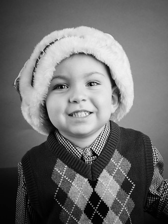 DayCare_Portraits_04Dec2014_0009-2