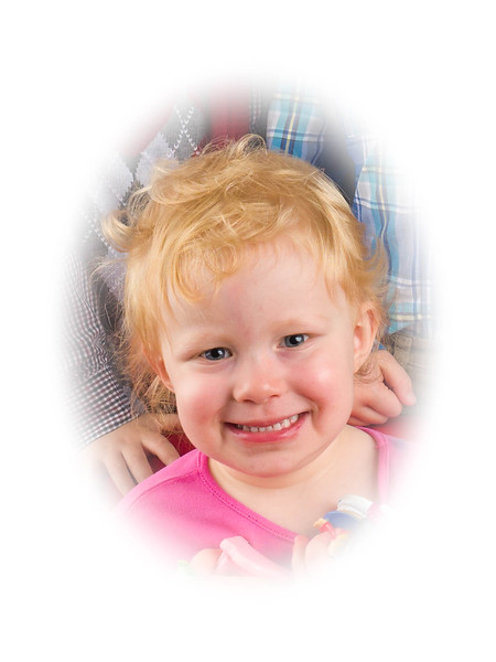 DayCare_Portraits_04Dec2014_0024-3