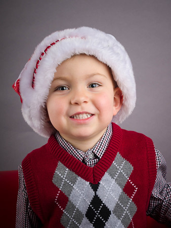 DayCare_Portraits_04Dec2014_0009
