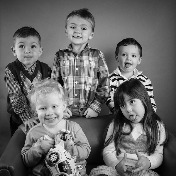 DayCare_Portraits_04Dec2014_0024-2