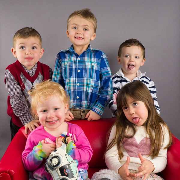 DayCare_Portraits_04Dec2014_0024