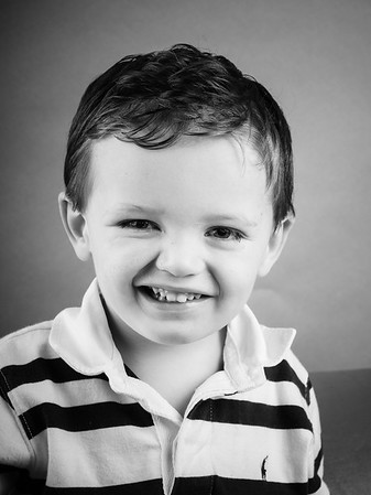 DayCare_Portraits_04Dec2014_0010-2
