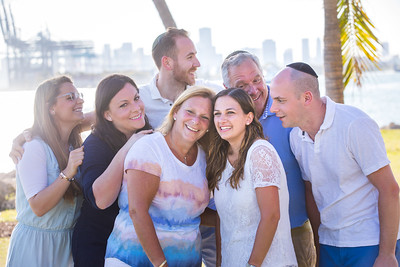 Lyon Family Portrait Session-152